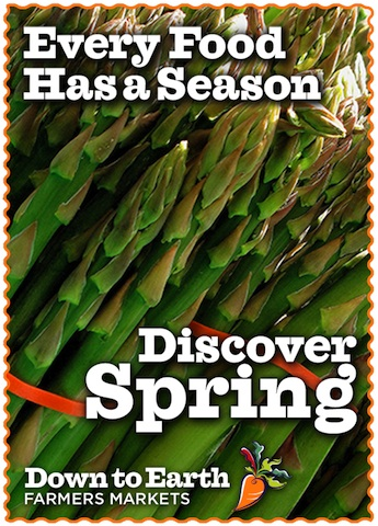 Spring-Poster1-7x5x108_Lv3