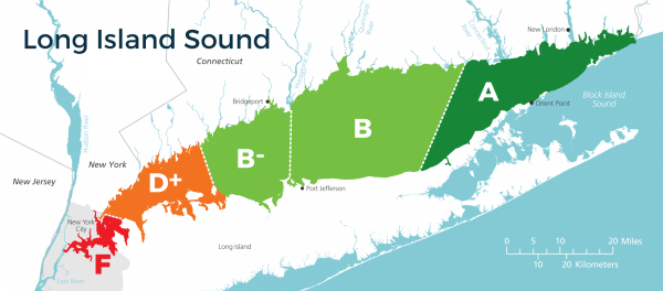 long-island-sound-overall-map_0