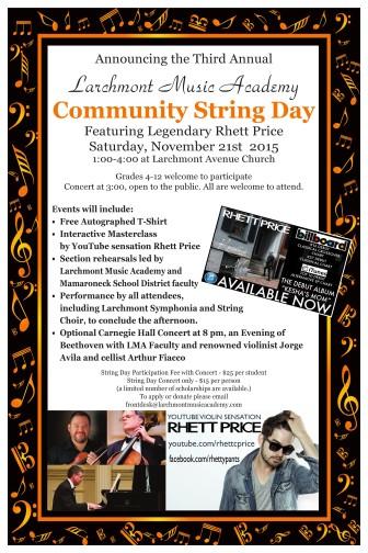 String Day Poster 2015_00001